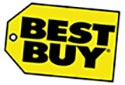 Best Buy Employer Logo